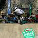 """Campeonato de Skate """"Milo Sobre Ruedas"""""""