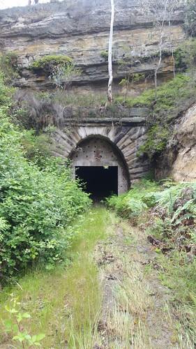 2017-12-06_0914.26_Tunnel_Hill_north