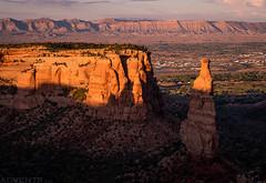 Colorado National Monument (5-3-18)