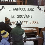 Expropriation hist-55