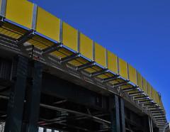Myrtle Viaduct Reconstruction