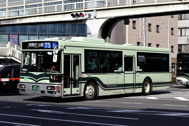 Kyotoshi_1512_2