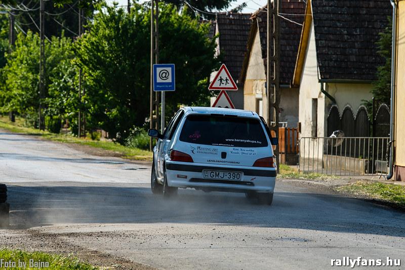RallyFans.hu-12583