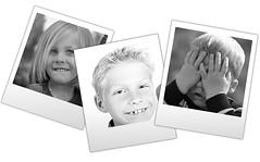 Homepage Snapshots