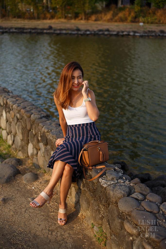 rose-gold-block-heels