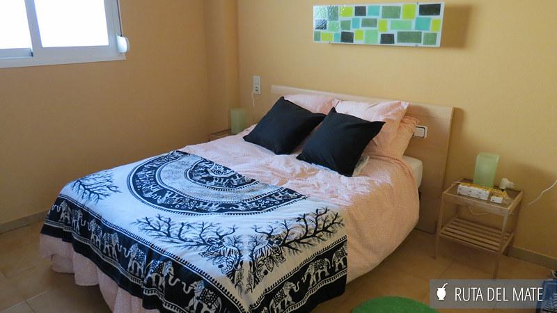 Viajar en familia con Airbnb 02