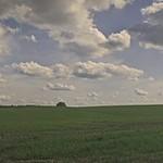 20180503-165613 Pano Landschaft
