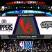 L.A. Clippers-San Antonio Spurs Apr 3 2018