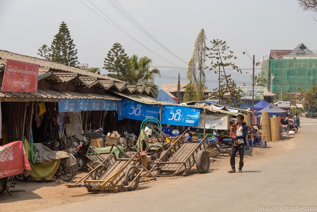 Myanmar-20180325-1530