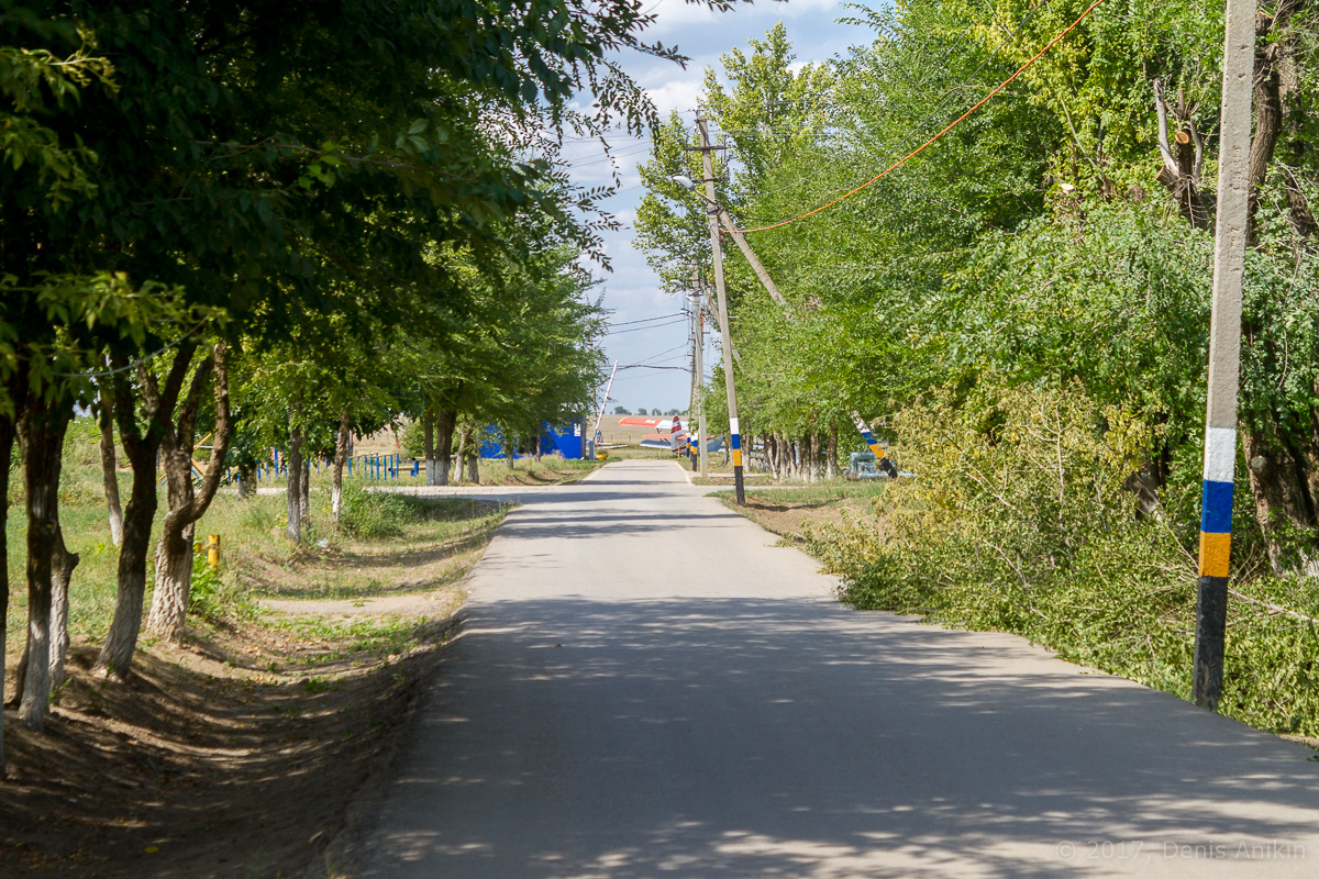 Краснокутское лётное училище гражданской авиации фото 024_7971