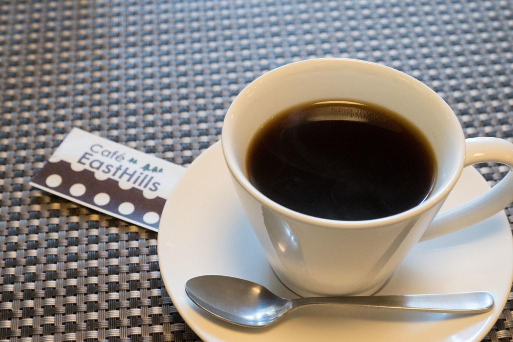IZU_Cafe_EastHills-16