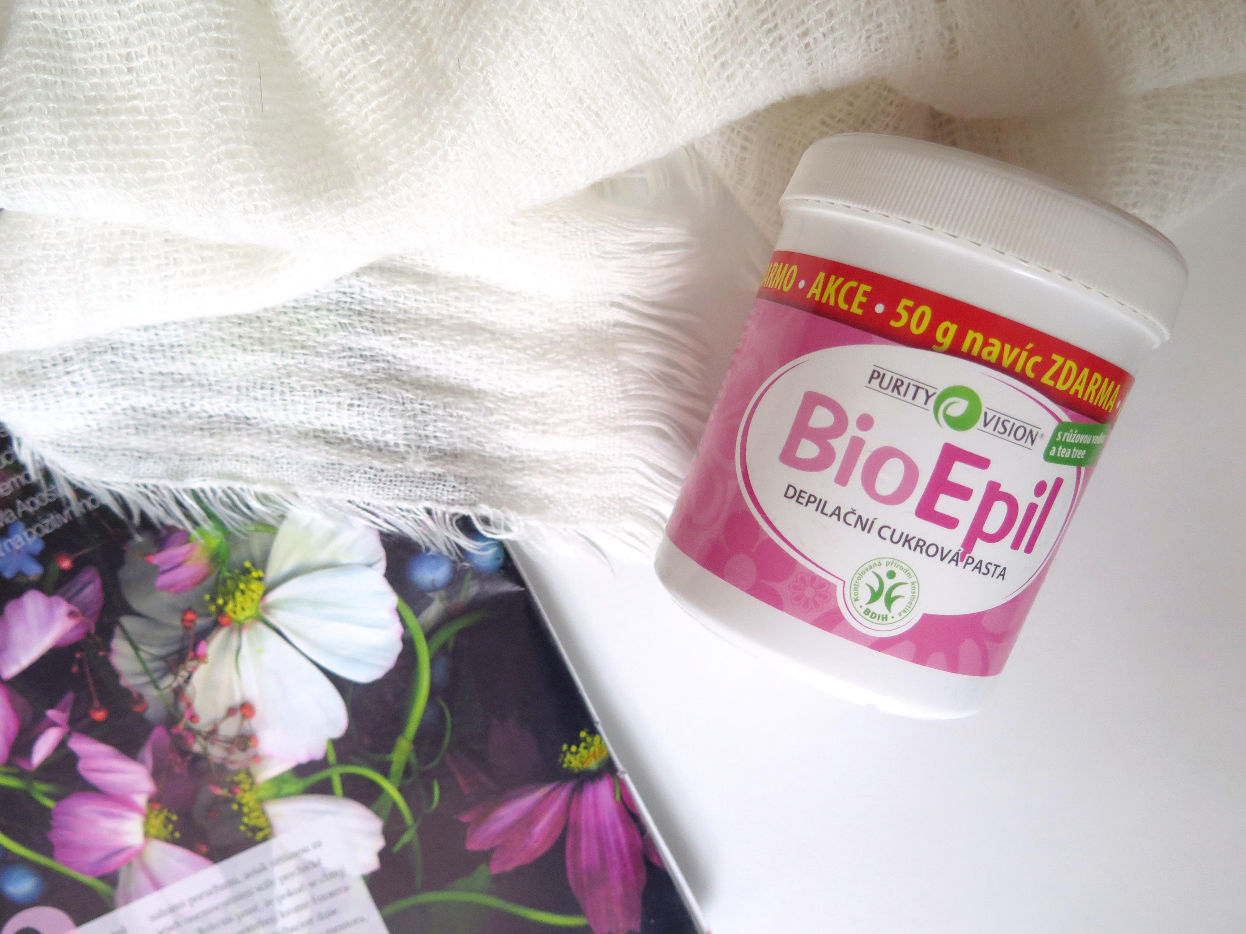 bioepil (1)