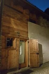 Cose di case così (restauro e riuso) #Valtournenche AO  #ValledAosta #lavallée #restauro #riuso #IamAnArchitect #legni #wood #casedilegno #montagna #mountain  #Cervino
