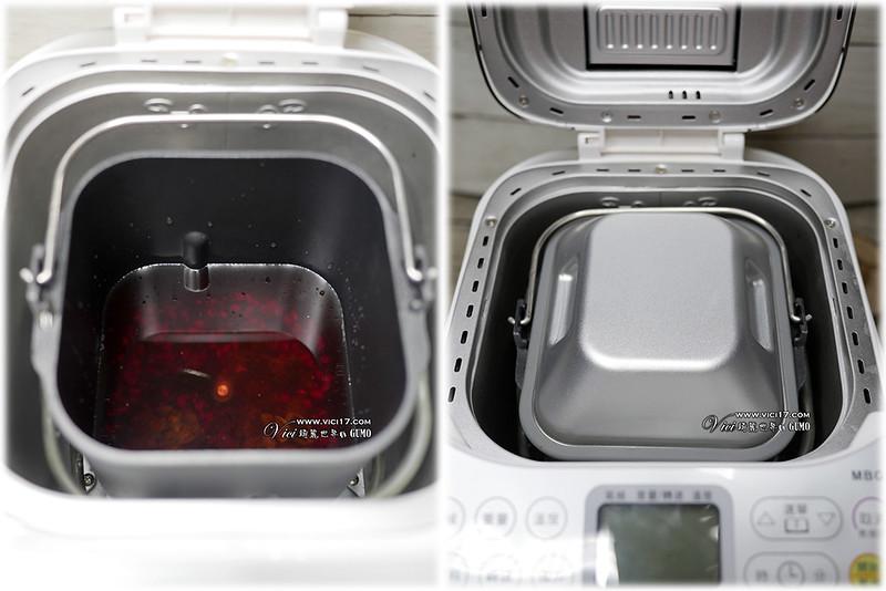 紅豆紫米904