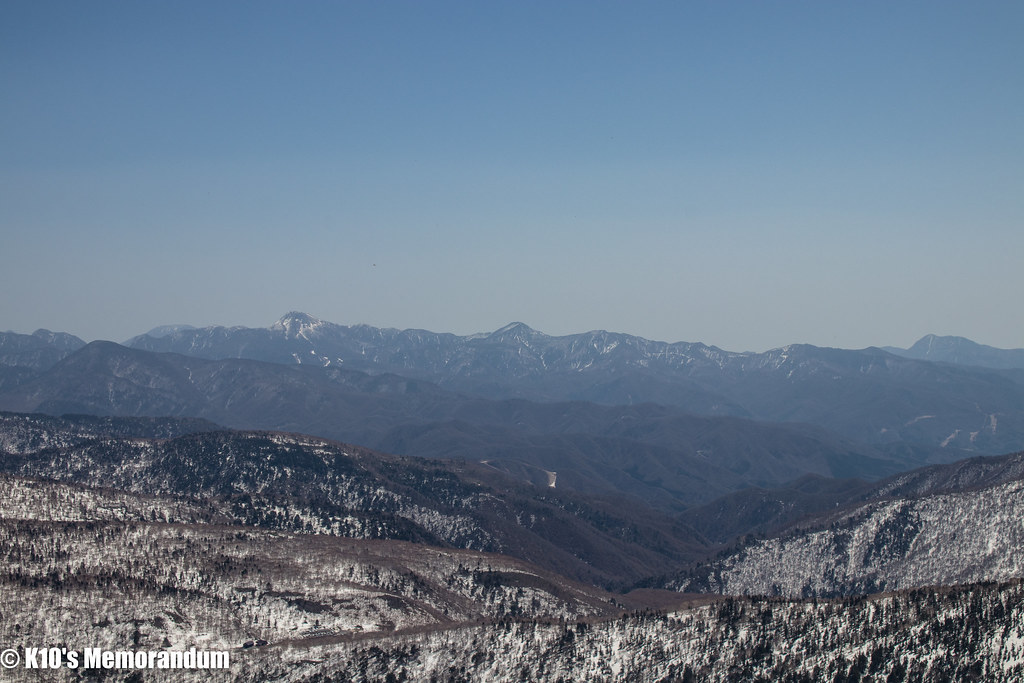 IMG_6185至仏山
