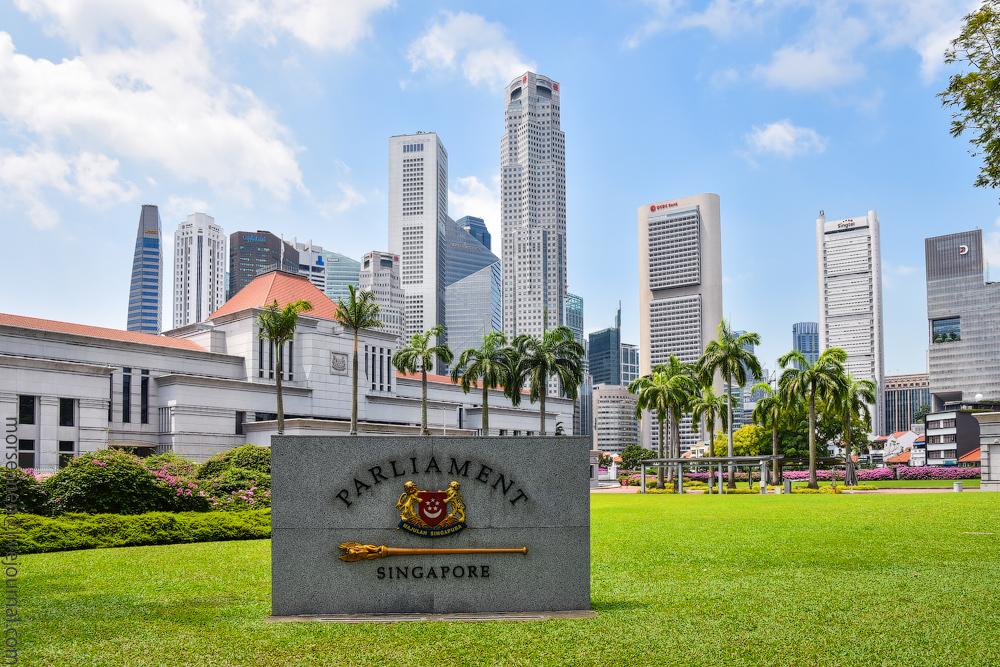 singapore-dubai-(34)