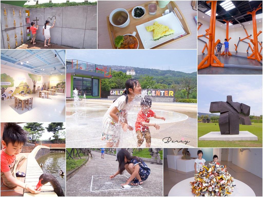 batch_Collage_Fotor