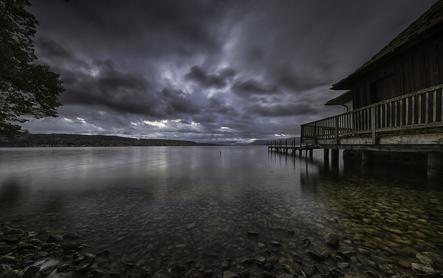 Upcoming storm, Canon EOS 5D MARK IV, Canon EF 11-24mm f/4L USM