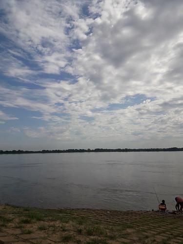 Empedrado, Corrientes