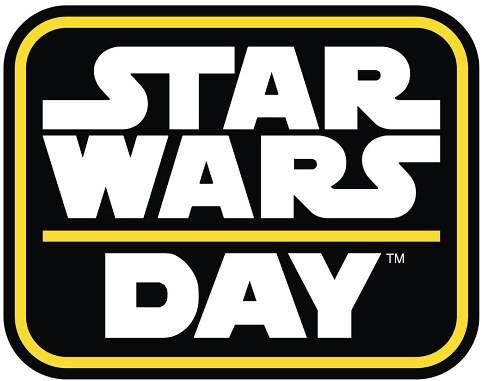 Star Wars Day communiqué Disneyland Paris