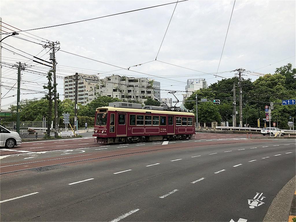 20180502_TokyoSakuraTram (37)