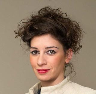 La consigliera comunale Maria La Ghezza
