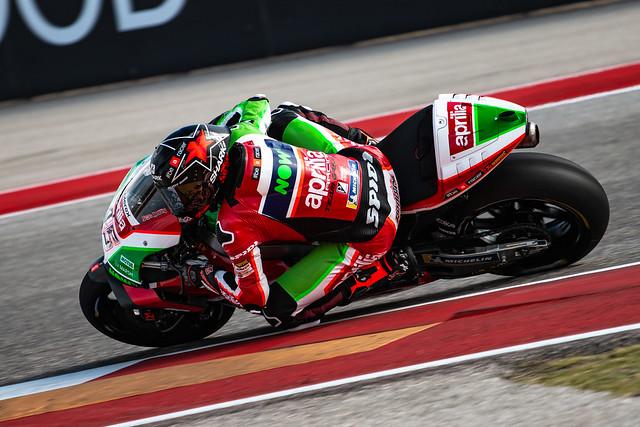 Texas MotoGP18_John_092