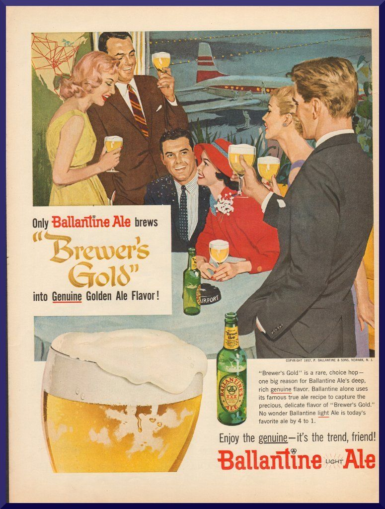 Ballantine-1957-travel-time