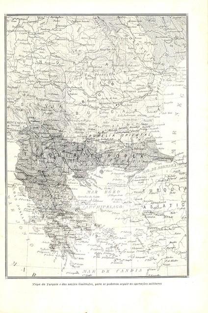 Ilustração Portugueza, nº 456, 1914 - 8