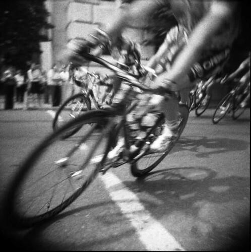 Bike Race 5