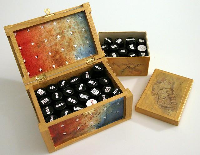 BPAL: Boxes