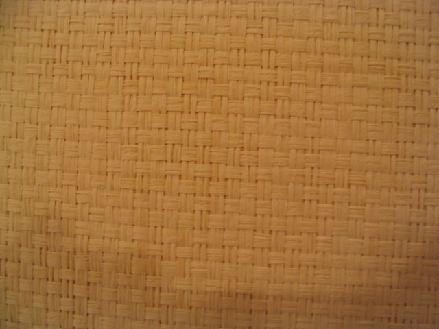 Living room wall texture flickr photo sharing for Living wall texture