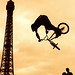 Paris LG Action Sports World Tour 2006