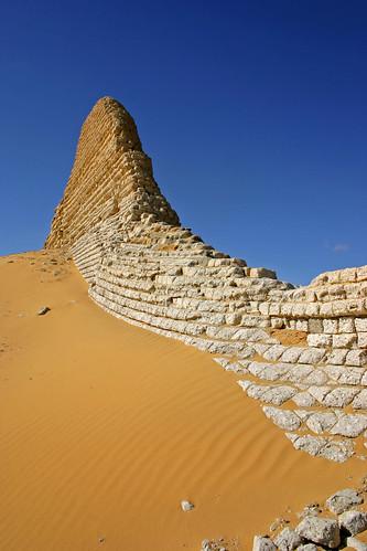 africa sahara geotagged desert egypt middleeast countries 230 blueribbonwinner geo:lat=29535412 geo:lon=30668008