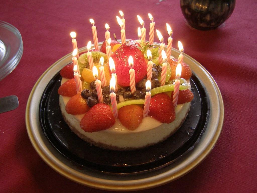 Awesome Mums Birthdaycake Lit Up Like Well A Birthday Cake Flickr Personalised Birthday Cards Petedlily Jamesorg