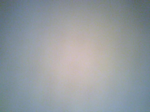 Image Result For Pocket Square Color