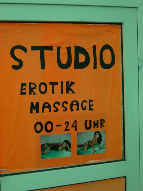 erotische massage berlin erotische massage werl