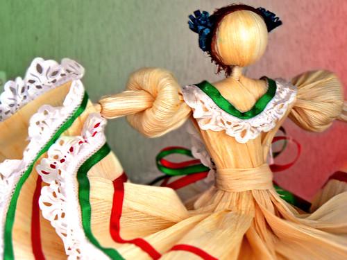 artesanias mexicanas de jalisco