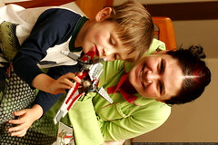 lego v wing fighter by nick and rachel    MG 1061