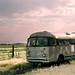 Old Bus by bryanscott