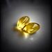 Vitamin E romance 2 by faninstore