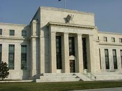 tourist attraction, courthouse, classical architecture, building, landmark, architecture, facade, column,