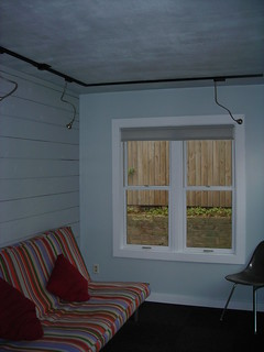 OfficePorch