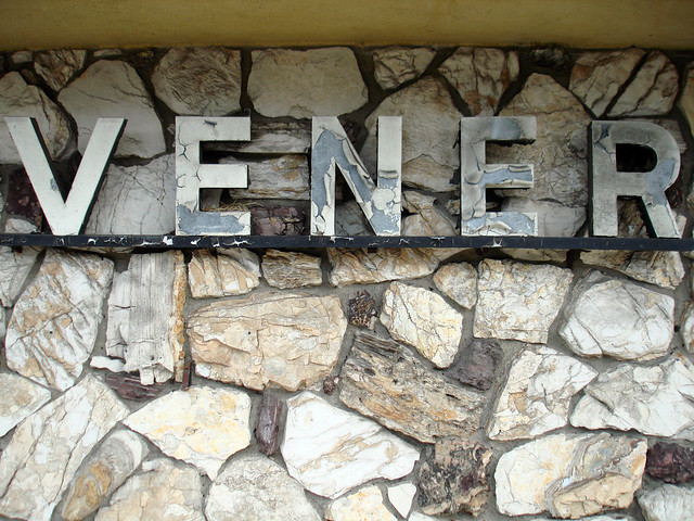 Header of Vener