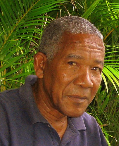 vacation portrait holiday man wow geotagged cuba crop caribbean cuban canona70 santiagodecuba geotoolgmif caresol loscorales geolat19885154 geolon75481868