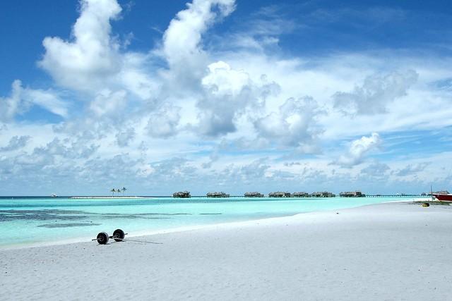 the maldives free wallpaper flickr photo sharing