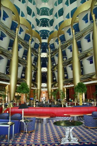 Dubai hotels 7 star inside image search results for Dubai six star hotel