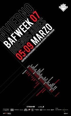 Baf week 07 blog9010prueba 39 s blog for Adidas paseo alcorta