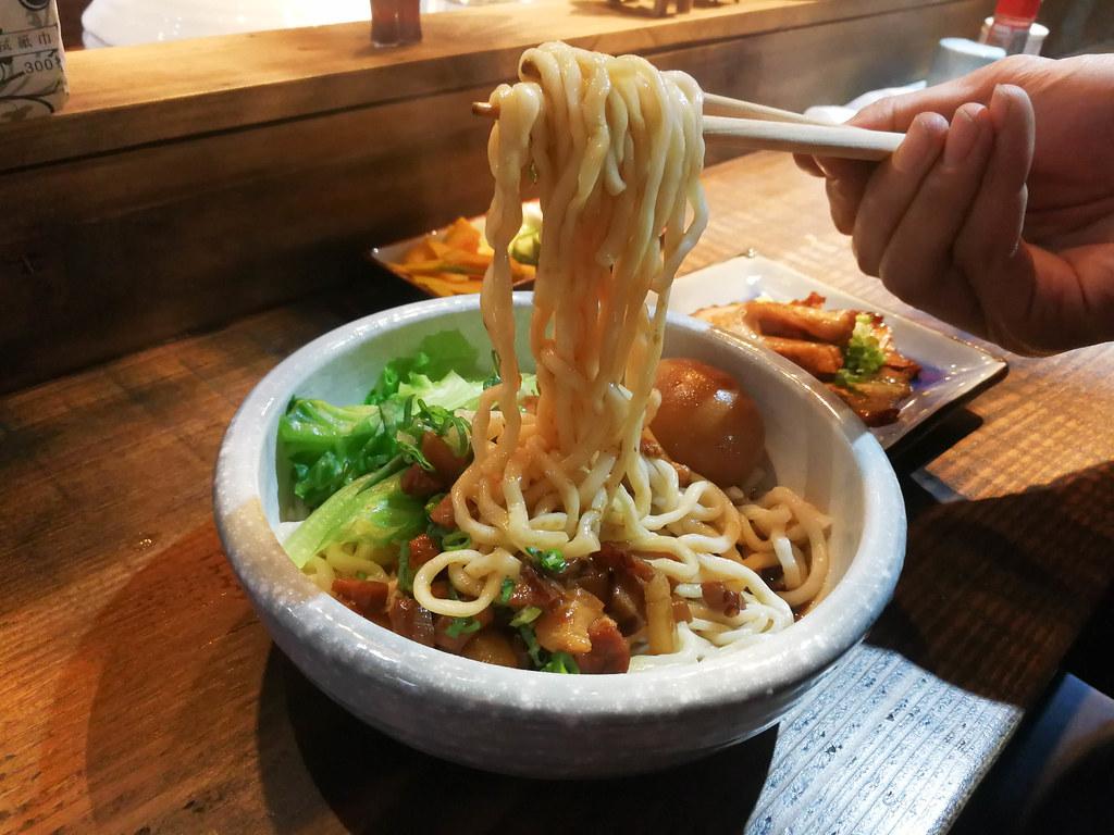 食三麵屋 (25)
