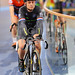 Team Terminator Cycling Club Rider